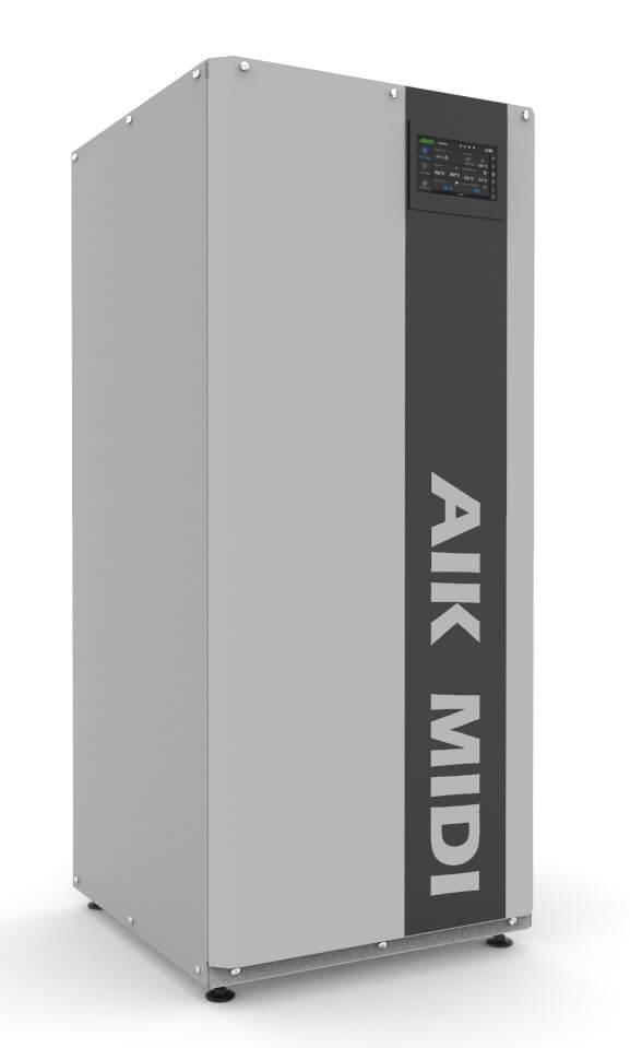 AIK-MIDI-Pro