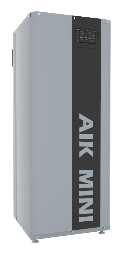 AIK-MINI-Pro